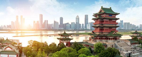Voyage sur mesure en Asie